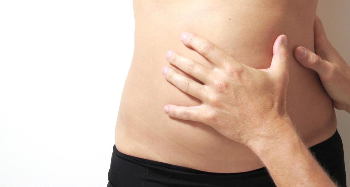 Ostéopathe et kinésithérapeute à Biarritz